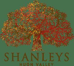 Shanleys Huon Valley